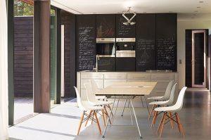 blackboard-paint-kitchen