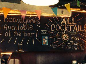 blackboard-paint-menu_bar