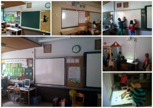 smart-color-in-primary-kosovel-sezana-facebook-23-09-14