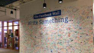the-facebook-wall_whiteboard-paint